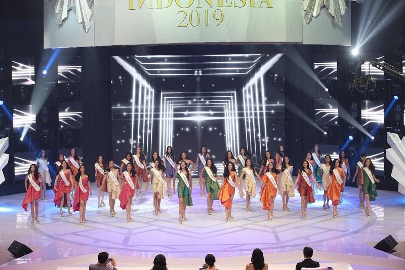 https: img-o.okeinfo.net content 2019 02 15 194 2018663 finalis-perwakilan-indonesia-bagian-timur-dominasi-15-besar-miss-indonesia-2019-me49HOuBz9.jpg