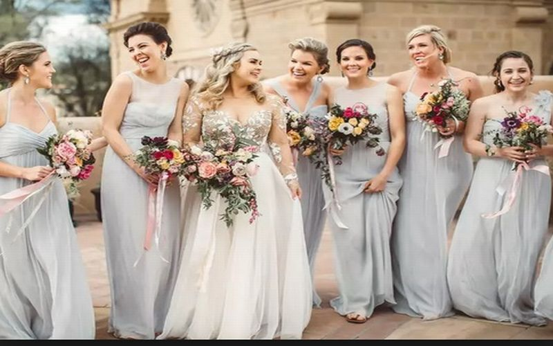 https: img-o.okeinfo.net content 2019 02 15 196 2018360 gegera-punya-payudara-ekstra-besar-calon-pengantin-coret-sahabat-dari-daftar-bridesmide-j1NiSaSRwx.jpg