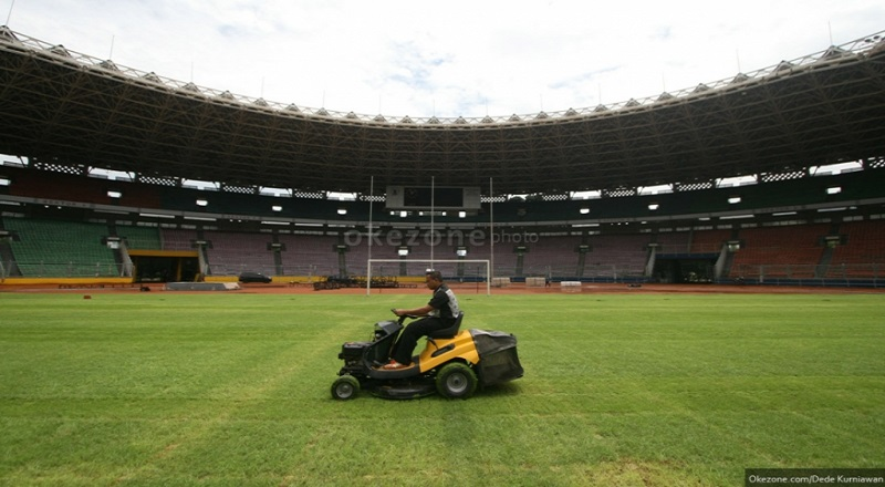https: img-o.okeinfo.net content 2019 02 15 338 2018593 pt-jakpro-akan-mulai-membangun-stadion-bmw-pada-maret-2019-4kYVzDxitV.jpg