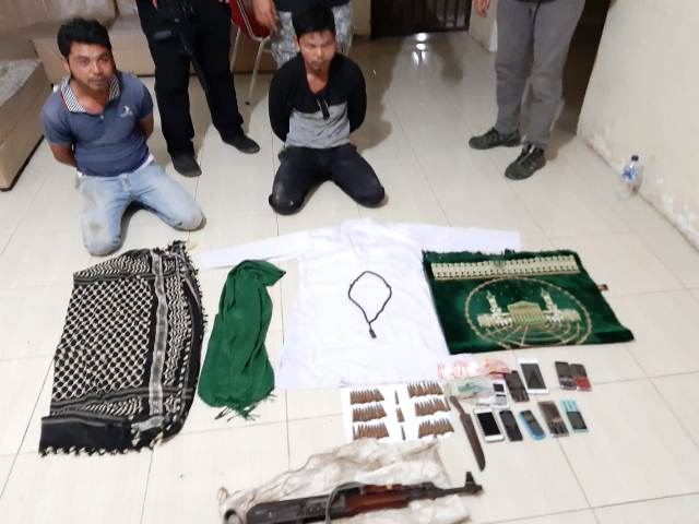 https: img-o.okeinfo.net content 2019 02 15 340 2018368 polisi-tangkap-2-pria-diduga-pelaku-kriminal-bersenjata-di-aceh-sjopaGCLBT.jpeg