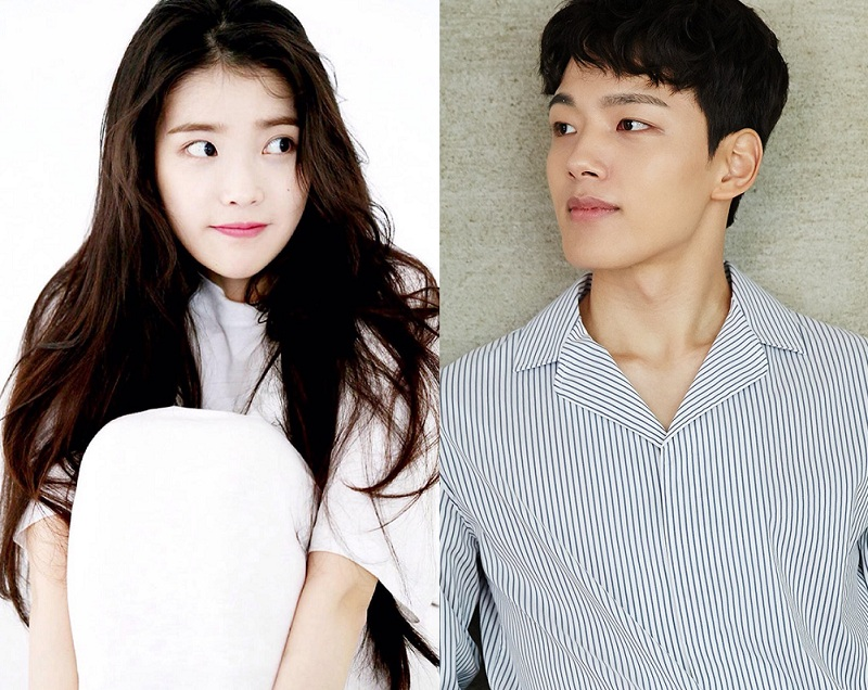 https: img-o.okeinfo.net content 2019 02 15 598 2018333 yeo-jin-goo-dan-iu-akan-kelola-hotel-berhantu-dalam-drama-baru-hong-sisters-Q1TwB2ppNn.jpg