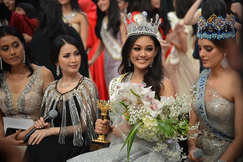 https: img-o.okeinfo.net content 2019 02 17 194 2019073 alya-nurshabrina-beri-wejangan-ke-miss-indonesia-2019-princess-megonondo-BdzIr0KW6W.jfif