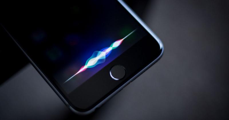 https: img-o.okeinfo.net content 2019 02 17 207 2019150 kembangkan-teknologi-siri-apple-beli-startup-ai-2Bs1N0bERv.jpg