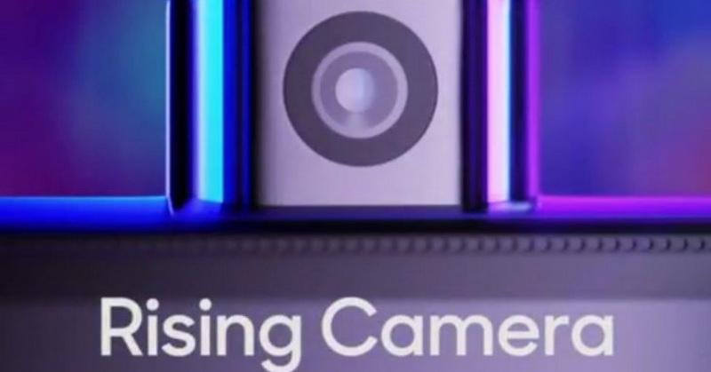 https: img-o.okeinfo.net content 2019 02 17 57 2019170 oppo-f11-pro-usung-kamera-pop-up-mirip-vivo-nex-fL8Pty0jJK.jpg
