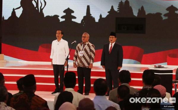 https: img-o.okeinfo.net content 2019 02 18 320 2019394 jokowi-apresiasi-petani-jagung-dan-padi-di-debat-pilpres-33XJiJsfPq.jpg