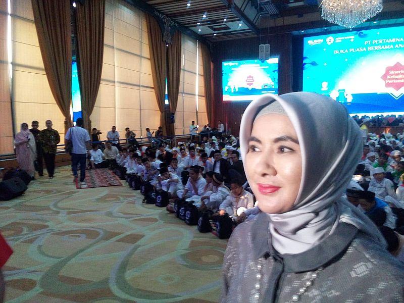 https: img-o.okeinfo.net content 2019 02 18 320 2019774 prabowo-sebut-indonesia-akan-impor-100-bbm-bos-pertamina-tidak-mungkin-zx4tm3qpov.jpg