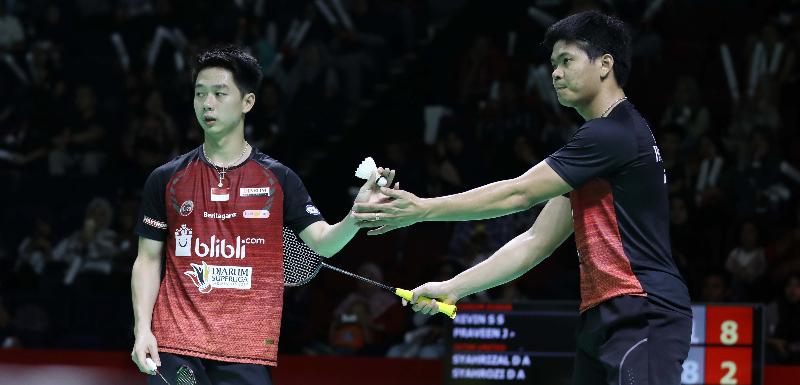 https: img-o.okeinfo.net content 2019 02 18 40 2019713 kevin-sanjaya-dkk-raih-kemenangan-perdana-di-superliga-badminton-2019-DHO8g4x4F7.jpg