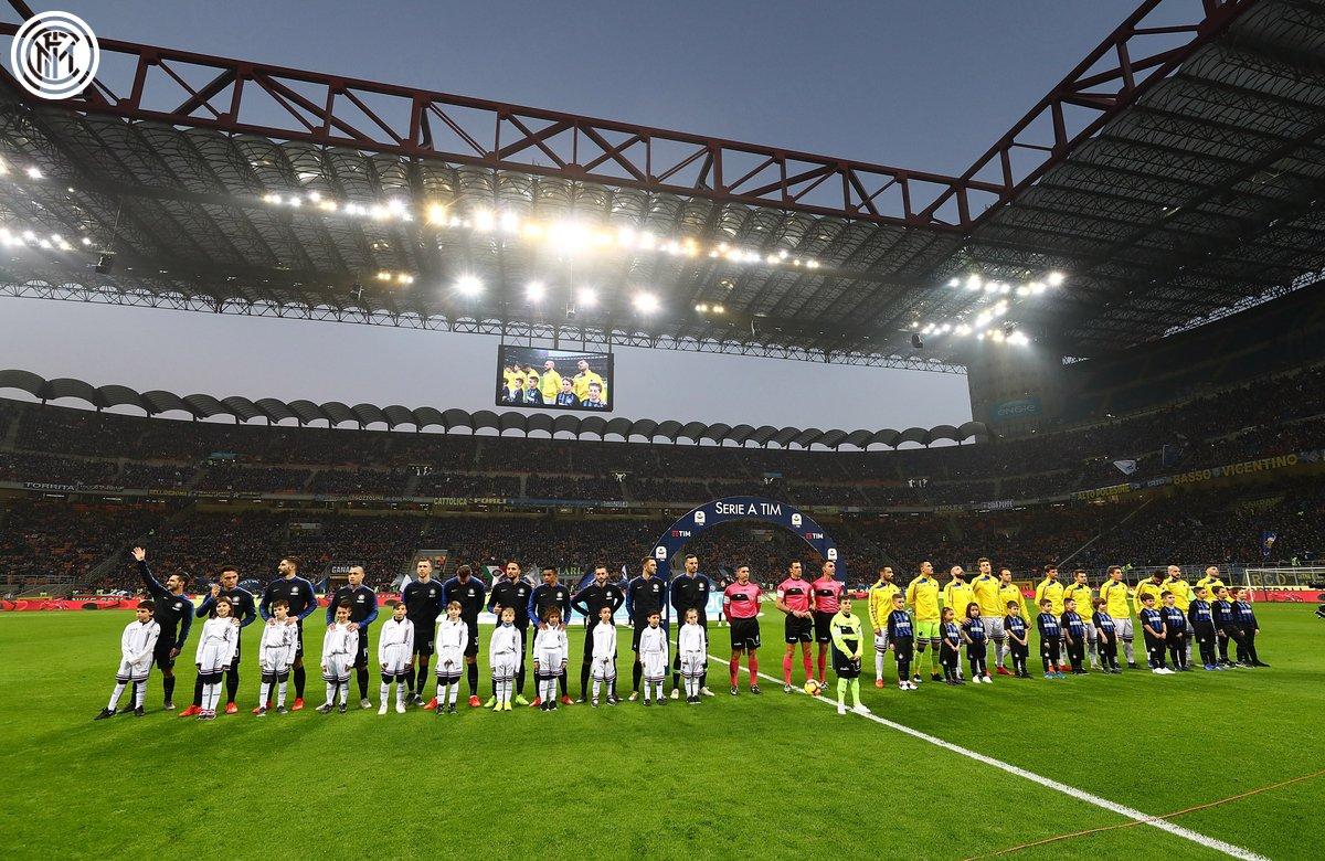 https: img-o.okeinfo.net content 2019 02 18 47 2019349 saling-berbalas-gol-inter-tundukkan-sampdoria-2-1-iSKkzCQTVg.jpg