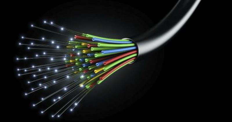 https: img-o.okeinfo.net content 2019 02 18 54 2019778 menilik-proyek-palapa-ring-jaringan-serat-optik-sepanjang-36-000-km-4NSmNZyW36.jpg