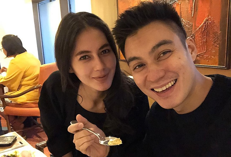 https: img-o.okeinfo.net content 2019 02 20 33 2020476 baim-wong-ingin-poligami-paula-verhoeven-tampar-sang-suami-PcQqycnRKq.jpg