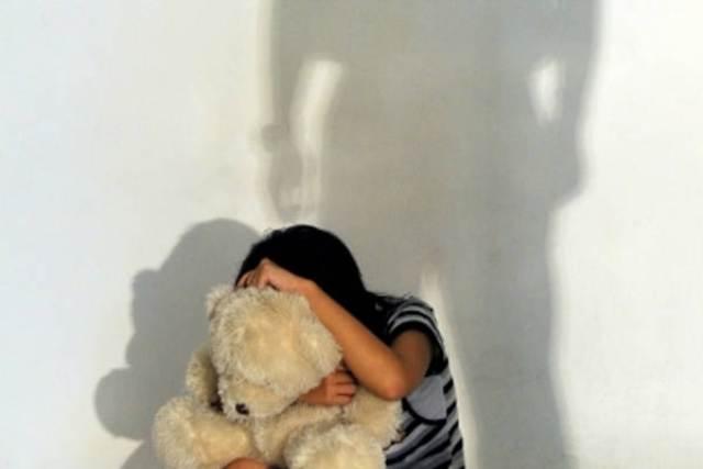 https: img-o.okeinfo.net content 2019 02 21 512 2020867 bocah-sd-yatim-piatu-di-sukoharjo-diperkosa-hingga-hamil-5-bulan-szKpJsU7ns.jpg