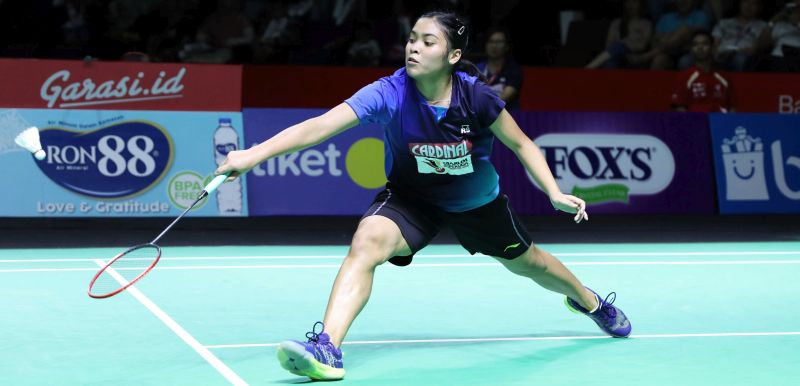 https: img-o.okeinfo.net content 2019 02 22 40 2021598 tim-putri-jaya-raya-dan-mutiara-cardinal-ke-final-superliga-badminton-2019-0nHnepKjLq.jpg