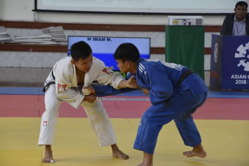 https: img-o.okeinfo.net content 2019 02 22 43 2021694 ketua-umum-pb-pjsi-kejurnas-judo-sebagai-tolak-ukur-perkembangan-atlet-di-daerah-u8lM8kcSet.jpeg