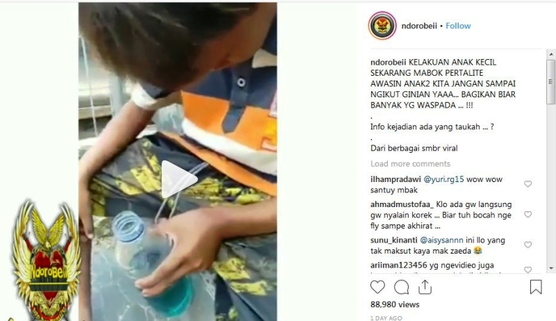 https: img-o.okeinfo.net content 2019 02 22 525 2021529 bocah-ini-asyik-mabok-pertalite-hingga-oleng-videonya-jadi-viral-t7CR4xECF3.JPG
