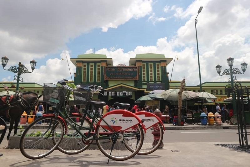 https: img-o.okeinfo.net content 2019 02 23 406 2021919 1-000-sepeda-akan-manjakan-wisatawan-yang-berlibur-di-yogyakarta-aB3Kvm16Hj.jpg