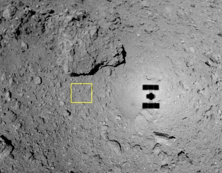 https: img-o.okeinfo.net content 2019 02 23 56 2021874 satelit-jepang-tembak-asteroid-di-luar-angkasa-fYjFZpkkU1.jpg