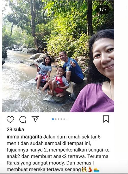 https: img-o.okeinfo.net content 2019 02 24 196 2022151 kebahagiaan-sederhana-keluarga-di-kaki-bukit-kendalisodo-WJr835s5oT.png