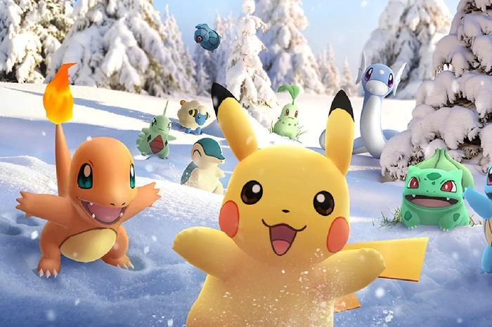https: img-o.okeinfo.net content 2019 02 24 326 2022106 youtube-temukan-kode-pornografi-di-konten-pokemon-go-7x9ZsADL3e.jpg