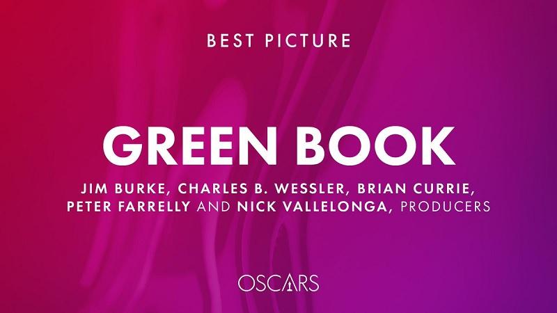 https: img-o.okeinfo.net content 2019 02 25 206 2022426 menang-best-picture-oscar-green-book-dedikasikan-kemenangan-untuk-carrie-fisher-eRdygCy12m.jpg