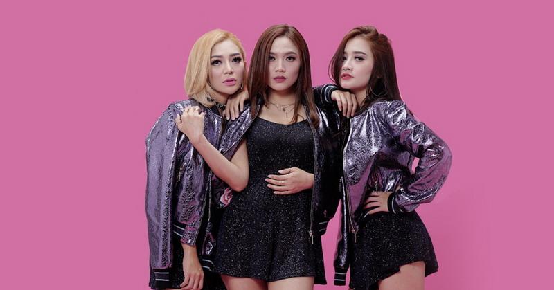 https: img-o.okeinfo.net content 2019 02 26 205 2023246 tresno-sejati-single-baru-trio-macan-siap-bikin-goyang-lB2BgvUwrc.jpg