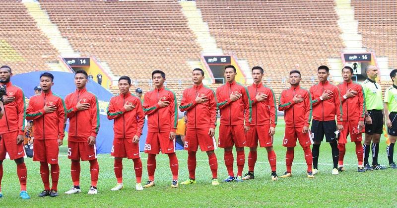 https: img-o.okeinfo.net content 2019 02 26 51 2023168 skor-kacamata-tutup-babak-pertama-timnas-indonesia-u-22-vs-thailand-ojEja9k8fA.jpg