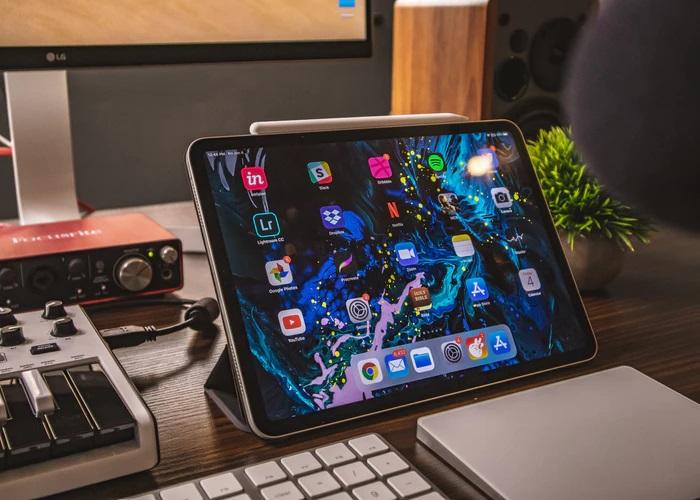 https: img-o.okeinfo.net content 2019 02 26 57 2023047 80-persen-perangkat-apple-sudah-adopsi-ios-12-wYu08uuyX1.jpg