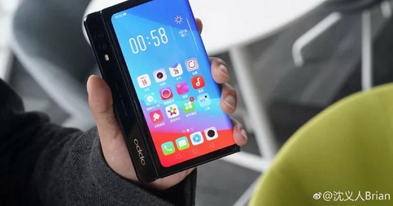 https: img-o.okeinfo.net content 2019 02 26 57 2023199 oppo-ungkap-smartphone-layar-lipat-ini-tampilannya-OmrEdWOpsH.jpg