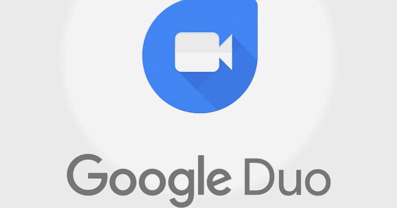 https: img-o.okeinfo.net content 2019 02 27 207 2023495 google-duo-kini-dukung-layanan-panggilan-di-web-YamOZH79hd.jpg
