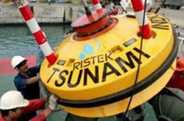 https: img-o.okeinfo.net content 2019 02 27 340 2023283 bmkg-pasang-alat-pemantau-ketinggian-air-untuk-deteksi-dini-tsunami-dekat-gunung-anak-krakatau-WKHA94F5Y0.jpg