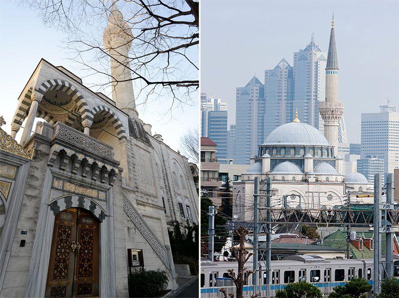 https: img-o.okeinfo.net content 2019 02 27 406 2023304 megahnya-masjid-tokyo-camii-jepang-lokasi-pernikahan-syahrini-dan-reino-barack-IVcVWLiZaO.jpg