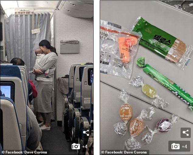 https: img-o.okeinfo.net content 2019 02 27 406 2023549 seorang-ibu-bagikan-200-bingkisan-untuk-penumpang-pesawat-pesan-si-bayi-bikin-haru-EJl3fXxiqM.jpg
