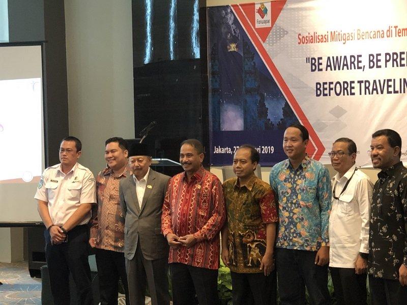 https: img-o.okeinfo.net content 2019 02 27 406 2023606 menpar-arief-indonesia-siap-gencarkan-mitigasi-bencana-untuk-kurangi-risiko-pariwisata-Xd0L8eiuwW.jpeg