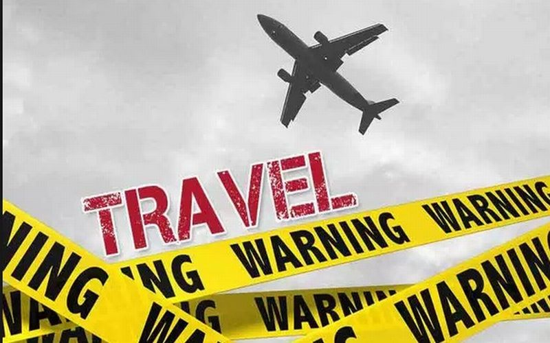 https: img-o.okeinfo.net content 2019 02 27 406 2023639 status-bencana-berdampak-besar-terhadap-jumlah-kunjungan-turis-J0tciTvHZp.jpg