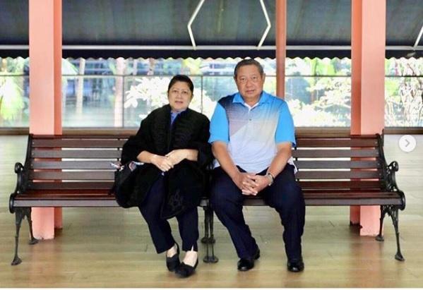 https: img-o.okeinfo.net content 2019 02 28 196 2024162 lewat-foto-matahari-terbit-ani-yudhoyono-ungkap-curahan-hatinya-MZxXuDzATb.jpg