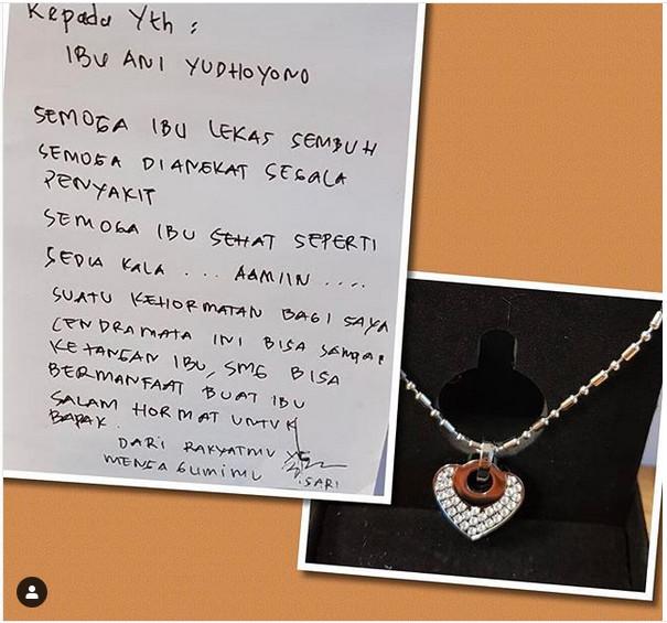 https: img-o.okeinfo.net content 2019 02 28 481 2024075 berjuang-melawan-kanker-ani-yudhoyono-dapat-kalung-kesehatan-dari-penggemar-berinisial-s-hG2tguKUD5.jpg