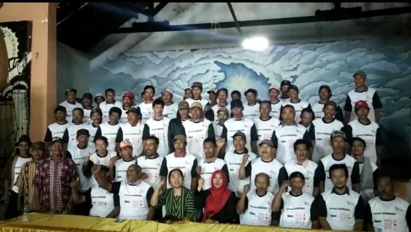 https: img-o.okeinfo.net content 2019 02 28 605 2024009 masyarakat-pedesaan-ngancar-kediri-deklarasi-dukungan-ke-jokowi-ma-ruf-amin-Vd45cAblQE.jpg