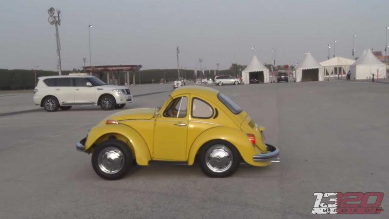 https: img-o.okeinfo.net content 2019 03 01 15 2024633 modifikasi-volkswagen-beetle-gaya-cebol-seperti-ini-bentuknya-kaPJuMuyX9.jpg