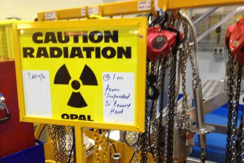 https: img-o.okeinfo.net content 2019 03 01 18 2024314 3-pekerja-fasilitas-nuklir-australia-terkena-tumpahan-bahan-kimia-HHvitJJp8O.jpg