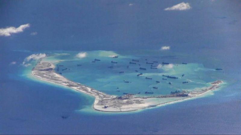 https: img-o.okeinfo.net content 2019 03 01 18 2024321 menlu-as-prihatin-ancaman-china-soal-kebebasan-navigasi-di-laut-china-selatan-Zb1B66PAYR.jpg
