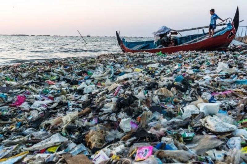 https: img-o.okeinfo.net content 2019 03 01 337 2024707 pemerintah-akan-pelototi-pencemaran-laut-di-9-provinsi-r2Oa9Z3k6r.jpg
