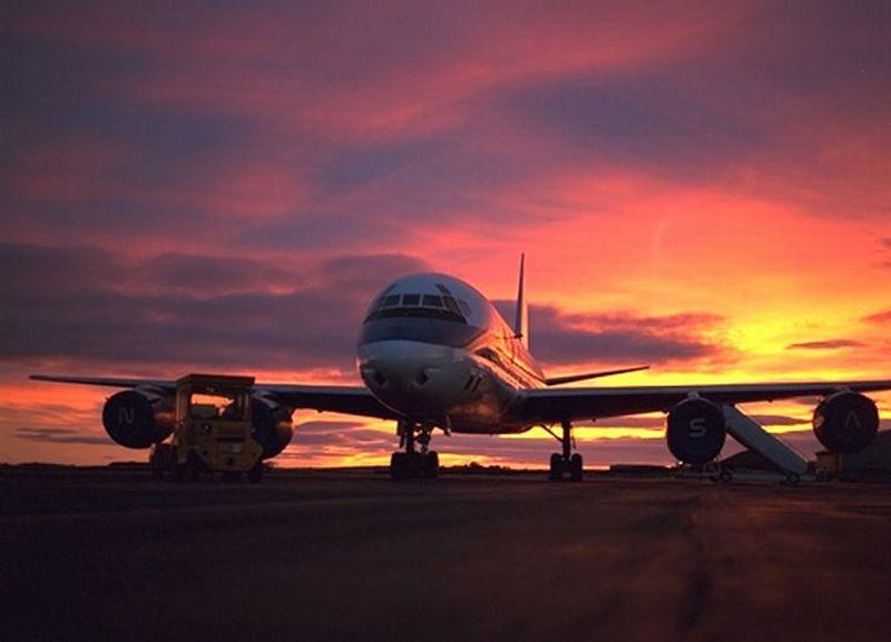 https: img-o.okeinfo.net content 2019 03 01 406 2024423 harga-tiket-dianggap-sudah-sesuai-ikatan-pilot-janjikan-perbaikan-penerbangan-jDwmehJzfO.jpg