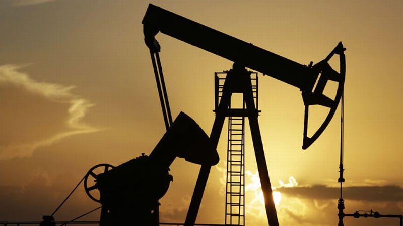 https: img-o.okeinfo.net content 2019 03 02 213 2024825 harga-minyak-dunia-turun-2-tanPwK173L.jpg