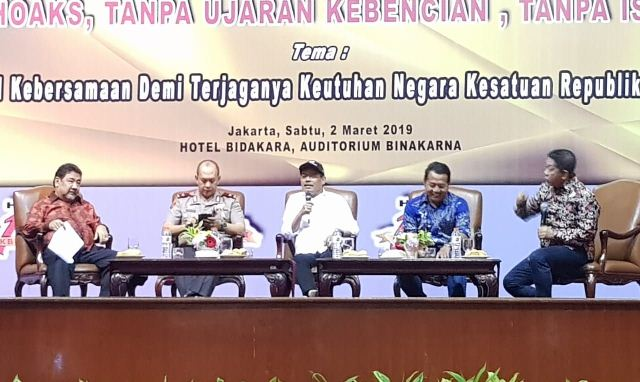 https: img-o.okeinfo.net content 2019 03 02 605 2025059 marak-hoaks-cerminan-demokrasi-di-indonesia-belum-mapan-5meuMjEuZo.jpg