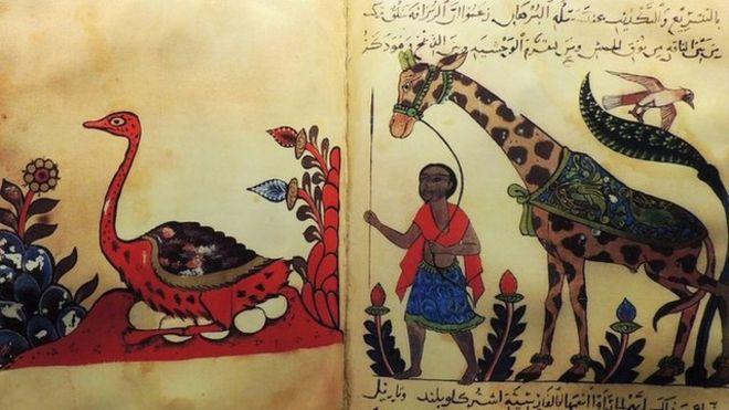 https: img-o.okeinfo.net content 2019 03 03 18 2025212 kisah-ilmuwan-muslim-yang-temukan-teori-evolusi-1-000-tahun-sebelum-darwin-r1pZ3yIBEA.jpg