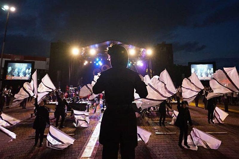 https: img-o.okeinfo.net content 2019 03 03 406 2025272 datang-ke-java-jazz-festival-ini-sederet-spot-instagramable-IhOtZQnYKH.jpg