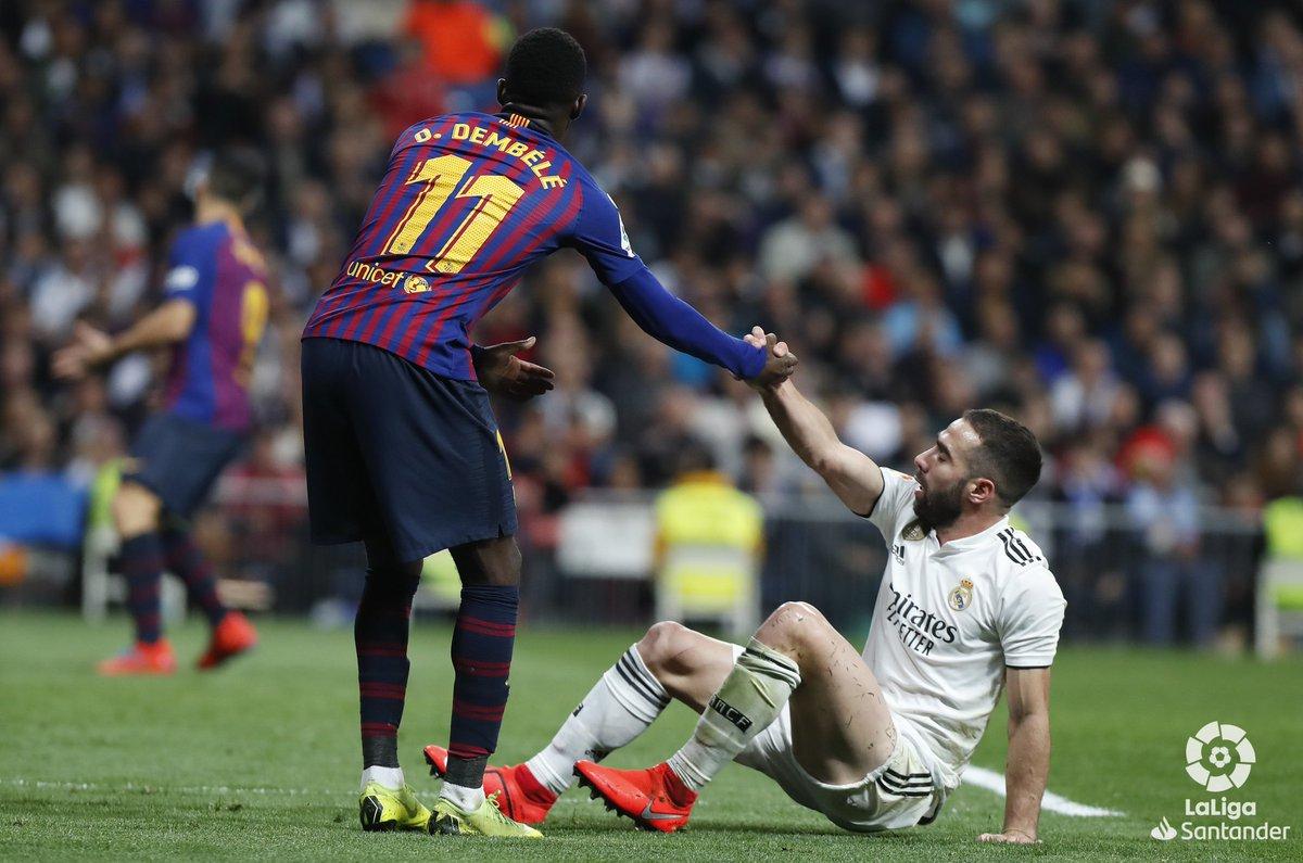 https: img-o.okeinfo.net content 2019 03 03 46 2025132 hasil-pertandingan-liga-spanyol-2018-2019-pekan-26-sabtu-2-maret-2185fITnJD.jpg