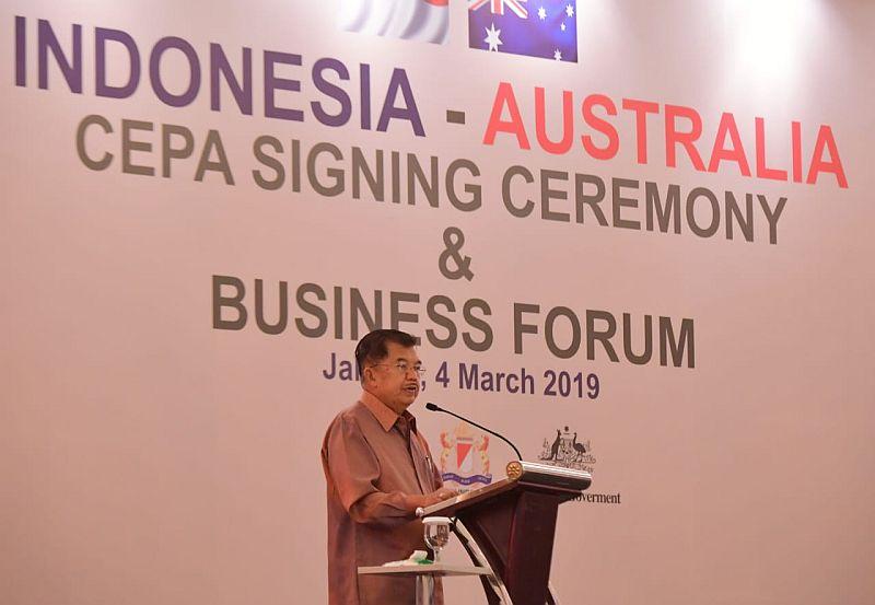 https: img-o.okeinfo.net content 2019 03 04 320 2025559 indonesia-australia-teken-perjanjian-ia-cepa-wapres-jk-sejarah-baru-SxhZzPR4ic.jpg