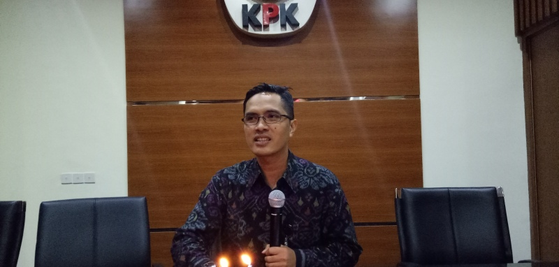 https: img-o.okeinfo.net content 2019 03 04 337 2025690 anggota-dprd-sumut-ferry-suando-segera-diadili-20vfllf0vi.JPG