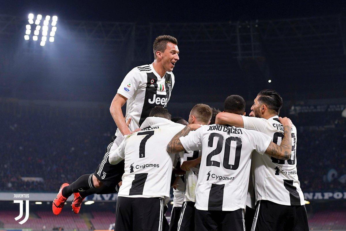 https: img-o.okeinfo.net content 2019 03 04 47 2025388 hasil-pertandingan-liga-italia-2018-2019-pekan-26-minggu-3-maret-2019-pNINxixshL.jpg