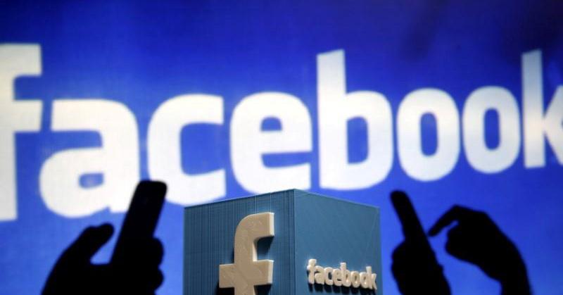 https: img-o.okeinfo.net content 2019 03 05 207 2026149 nomor-ponsel-bisa-tersebar-gara-gara-verifikasi-2-langkah-facebook-4qZslaITBh.jpg